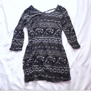 3 for $25 : forever 21 ⋆ tunic top
